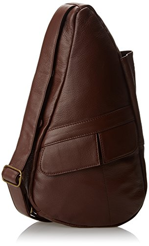 ameribag-classic-healthy-5102-totechestnut-xs