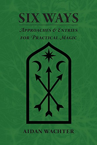 Sworn book of honorius liber iuratus honorii the best amazon price six ways approaches entries for practical magic fandeluxe Choice Image