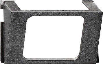 Gira 005900 Einschub-Datenhaube für AMP-ACO