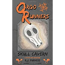 Orgo Runners: Skull Cavern
