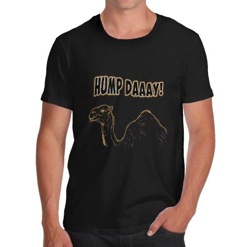 twisted-envy-t-shirt-uomo-nero-large