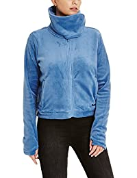 Bench Difference - Veste polaire - Femme