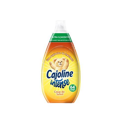 cajoline-adoucissant-concentr-intense-coup-de-soleil-960ml-64-lavages-lot-de-2