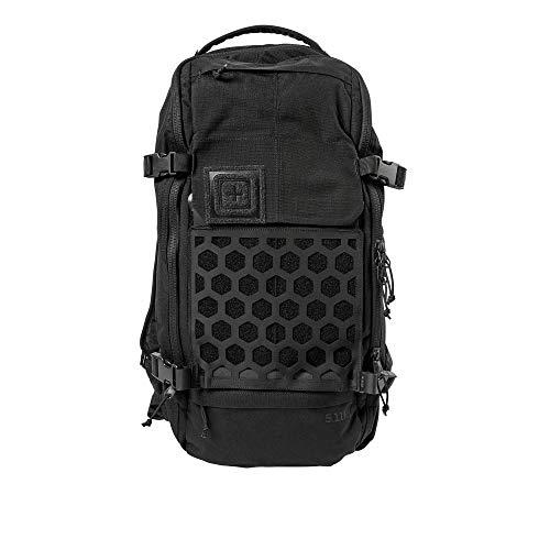 5.11 TACTICAL SERIES AMP72 Backpack Rucksack, 58 cm, Schwarz (Black)