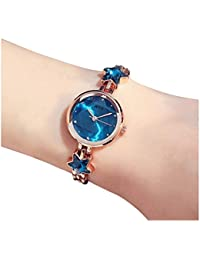 Attractionz Analog Multi-Colour Women's & Girls Watch -BS 1