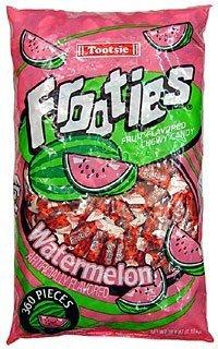tootsie-frooties-watermelon-360ct-bag-by-tootsie-roll-industries