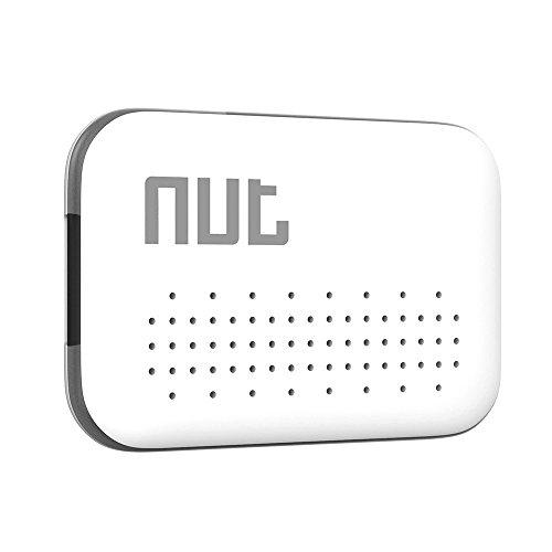 nut-mini-white-gps-tracker-bluetooth-pour-smartphone-blanc