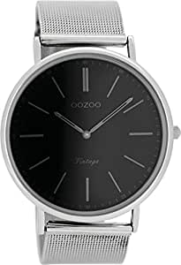 Orologio Uomo Oozoo C8176