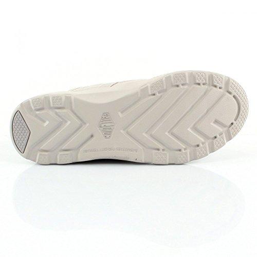 Cvs Uomo Bianco Pallaville Palladium Sneaker Palladium Pallaville XqSYtt
