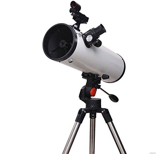 LIHONG TELESCOPIO ASTRONOMICO HD HIGH RATE DEPENDIENDO   KWUN SLR SENSORIAL TELESCOPIO NUEVO CLASICO DE LA MODA