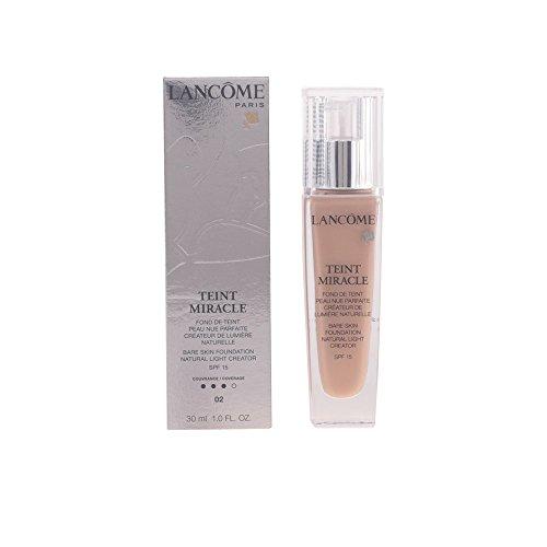 lancme-teint-miracle-bare-skin-foundation-spf15-02-lys-rose-1er-pack-1-x-30-ml