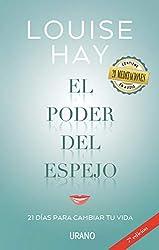 Louise Hay en Amazon.es: Libros y Ebooks de Louise Hay