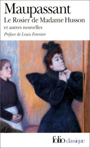 "<a href=""/node/200"">Le Rosier de Madame Husson</a>"