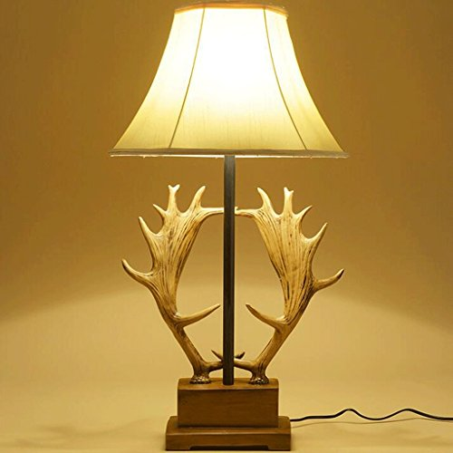 pride-s-european-retro-living-room-bedroom-villa-bedroom-study-bedside-lamp-table-lamp-decorated-ame