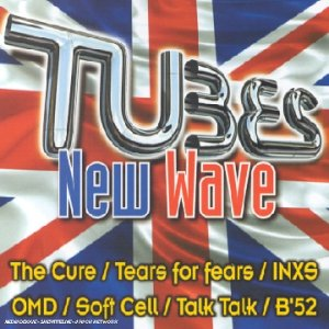 tubes-new-wave