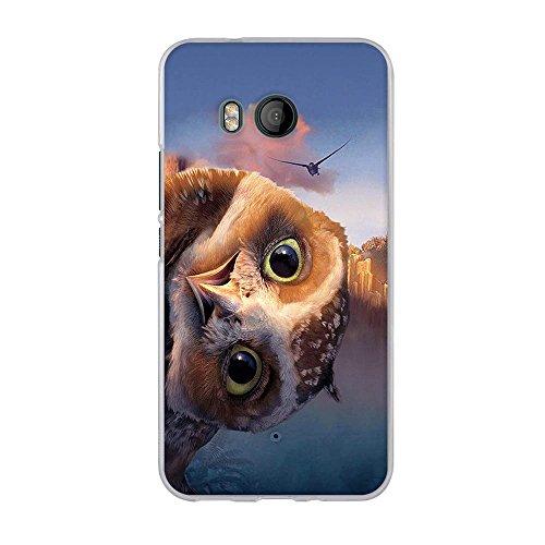 Hülle für HTC U11(5.5