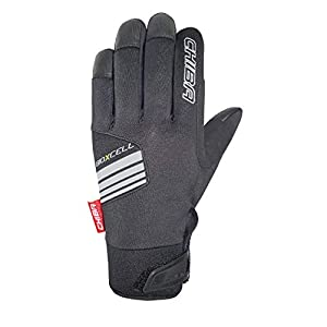 Chiba Bioxcell Winter Handschuhe