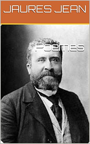 Poèmes  (French Edition)