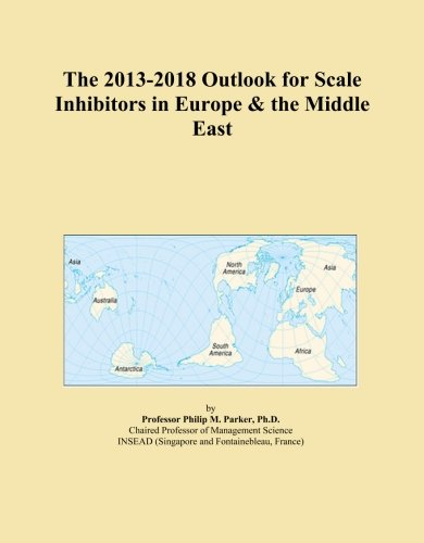 the-2013-2018-outlook-for-scale-inhibitors-in-europe-the-middle-east