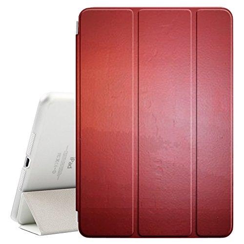 yoyocovers-for-ipad-mini-2-3-4-smart-cover-with-sleep-wake-function-reflective-latex-leather-paint-c