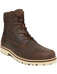 es Cordones Zapatos Timberland Hombre Para Amazon De AwZdx1AqI