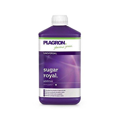 Plagron Zucker Royal 250ml