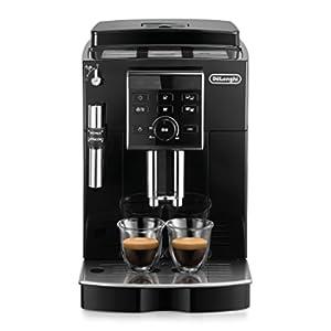 De'Longhi ECAM 25.120.B macchina per il caffè