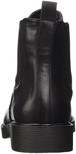 PRIMA DONNA 085916011ep, Bottes Classiques Femme Noir (Nero)