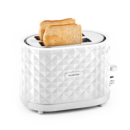 Toaster on reviews ovens best consumer