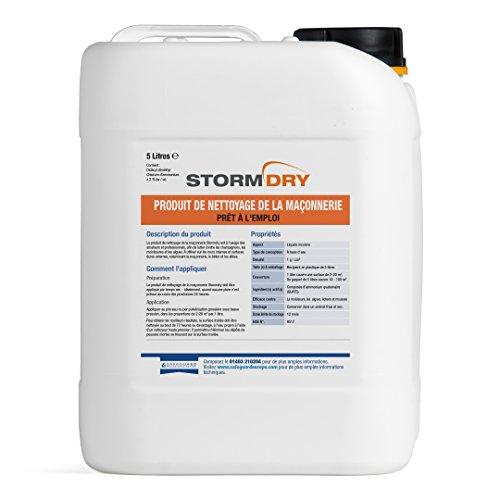 stormdry-produit-de-nettoyage-de-la-maconnerie-5-l-haute-resistance-pret-a-lemploi-contre-les-champi