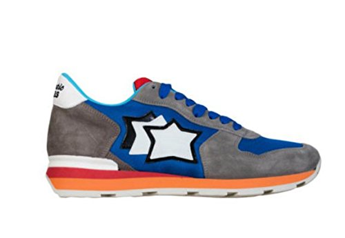 atlantic-stars-anr85b-antares-sneakers-uomo-made-in-italy-44-multicolor