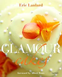 Glamour Cakes: Exquisite Designs for Every Occasion