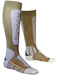 X-socks - Chaussettes Metal Femme X-socks