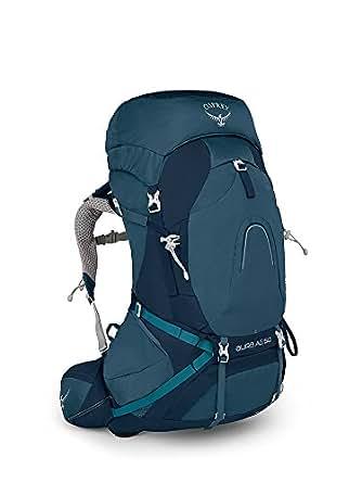 ca4be733a3 Immagine non disponibile. Immagine non disponibile per. Colore: Osprey Aura  AG 50 M women Zaino da trekking blu