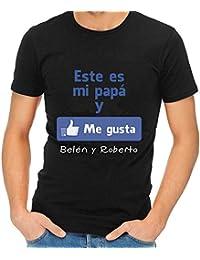 Calledelregalo Regalo para Padres por su cumpleaños 8ad08d9c4e544