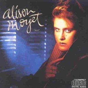 Alf - Alison Moyet