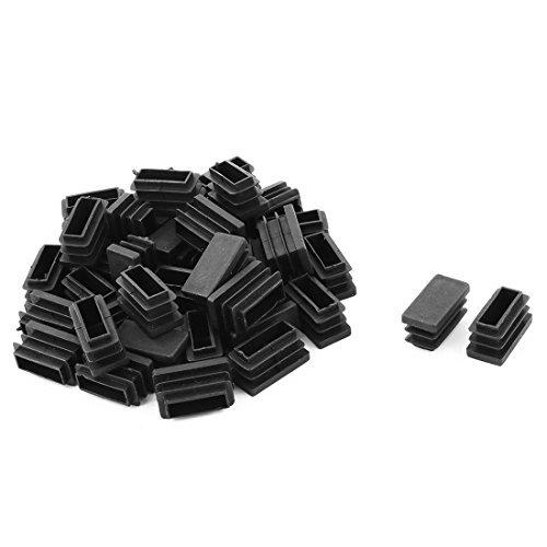 First4magnets F4MSBK-12 Aimant quille bureau//frigo /Ø 12 mm x Hauteur 21 mm Noir Paquet de 12