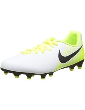 Nike Jungen Jr Magista Ola Ii Fg Fußballschuhe