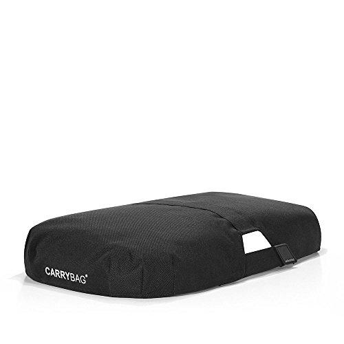 Reisenthel - Shopping Carrybag Cover