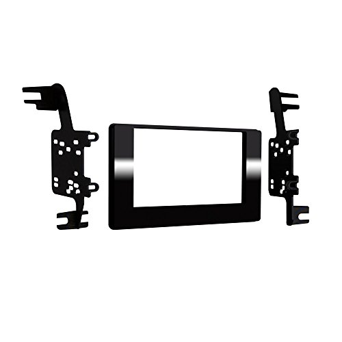 metra-95-8250-2015-up-toyota-sienna-double-din-radio-dash-kit-black