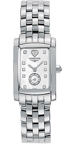 longines-montre-bracelet-femme-couleur-argent