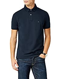 Tommy Hilfiger Core Regular Polo, Homme