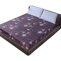 Simmons materassi camera da letto for Regalo materassi usati