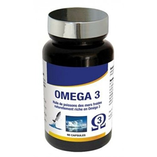 omega-3-coeur-sante-equilibre-cardiovasculaire