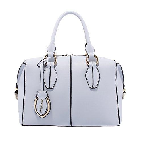 Sac portable/Ladies sac à bandoulière/Européens et américains mode simple Joker paquet-I I