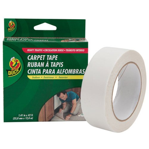duck-brand-heavy-traffic-double-sided-carpet-tape-141-in-x-42-ft-white