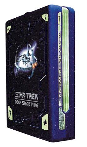 Star Trek - Deep Space Nine Season 7