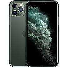 Apple iPhone 11 Pro (256GB) - Verde Notte