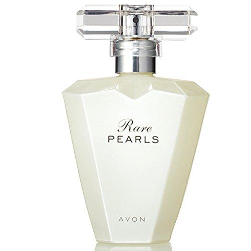 avon-rare-pearls-eau-de-parfum-da-donna-50ml