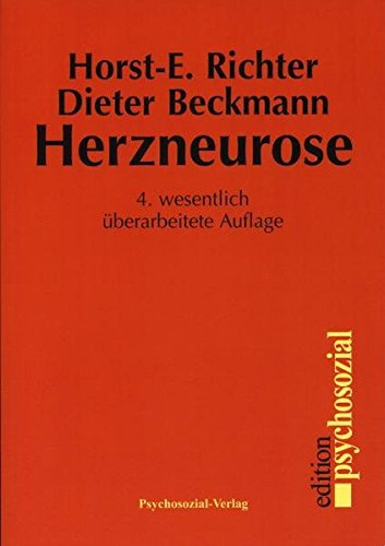 Herzneurose (psychosozial)